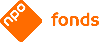 Logo NPO-fonds