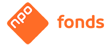 Footer logo NPO-fonds